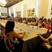 O objetivo do encontro é apresentar as novidades para 2017