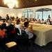 26 representantes da Região de São José do Rio Preto estiveram presentes em 10ª Reunião de Trabalho