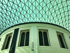 (Parisa T) Tags: britishmuseum uploaded:by=flickrmobile flickriosapp:filter=nofilter