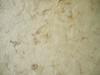 """Thai chunky chiri """"saa"""" paper_yellowish brown (tengds) Tags: paper handmadepaper thaipaper thaihandmadepaper saapaper thaisaapaper chunkychiri inclusions yellowishbrown tengds"""