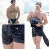 henry cavill (guysunderwearglimpse) Tags: celebritybulge bulge bubblebutt