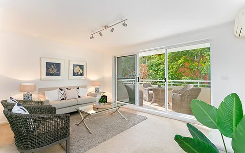 9/58 Oaks Av, Dee Why NSW 2099