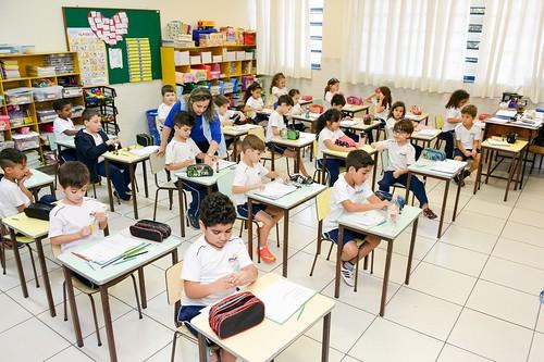 sala-de-aula-10