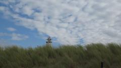 IMG_3358 (nathaliebaumgarten) Tags: holland netherlands noordwijk an zee meer beach leuchtturm sun sonne