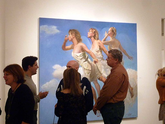 P1050306-2010-11-19-Mason-Murer-Whistling-Angels-by-Marc-Chatov