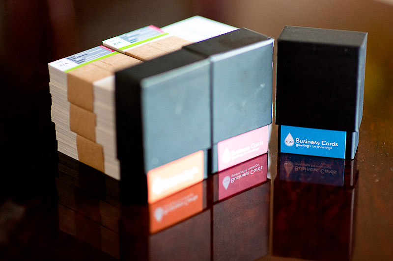 Moo Cards-101