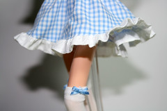 dorothy gale 05