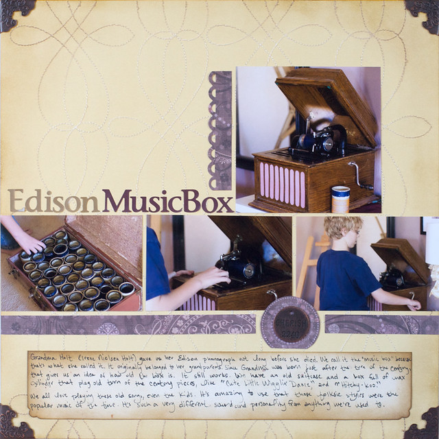 edison_music_box