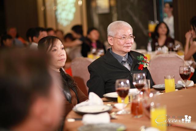 [婚禮攝影]亮鈞&舜如 婚禮記錄_189