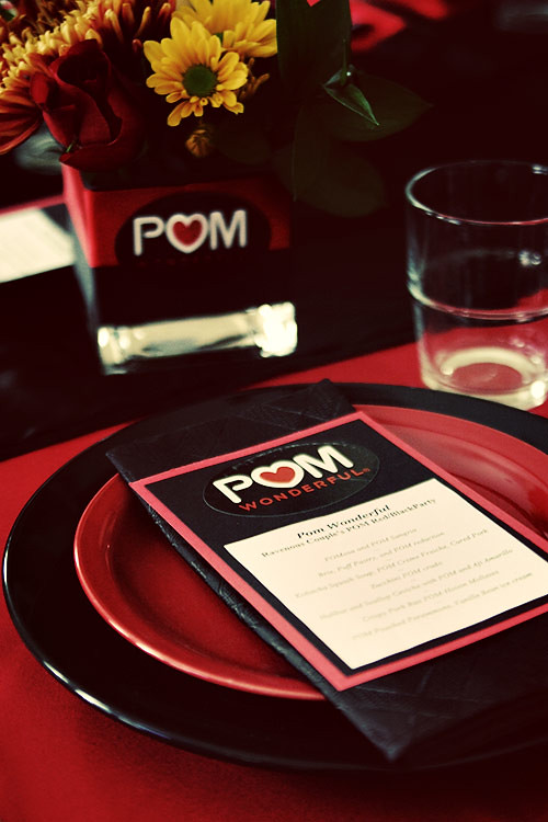 pomparty11