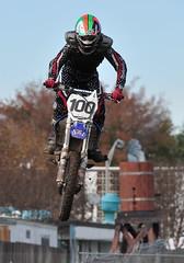 JBS_1255 (buffalo_jbs01) Tags: nikon dirtbike motocross mx sbr d3s 408mx