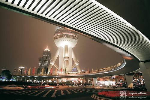 Samsung_NX100_shanghai_29