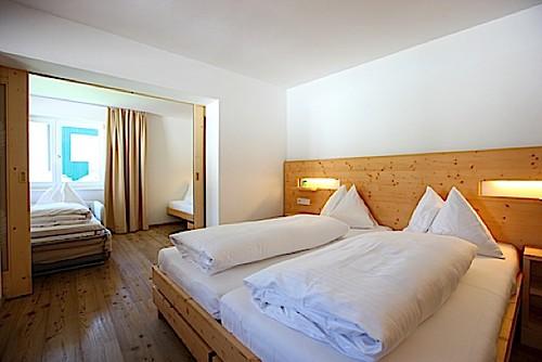 2010/11 hotel steinerwirt 075