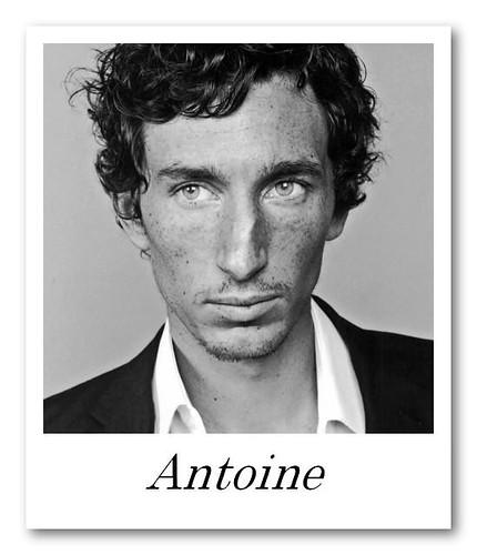 EXILES_Antoine