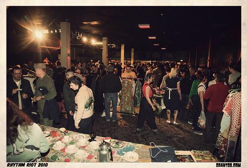 Rhythm Riot 2010 152