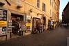 open for business (wmliu) Tags: street italy rome roma shop europe italia wmliu