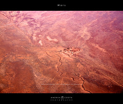 Mars  - Arizona (Andrea Costa Creative) Tags: desktop wallpaper arizona usa inspiration mountains macro art closeup illustration photoshop canon painting creativity design paint graphic postcard indian creative sedona socialnetwork concept ideas hdr hopi facebook comunication postprocessing grancanyon photoretouching canoneos500d andreacosta magicunicornverybest tripleniceshot mygearandme mygearandmepremium mygearandmebronze mygearandmesilver mygearandmegold mygearandmeplatinum mygearandmediamond