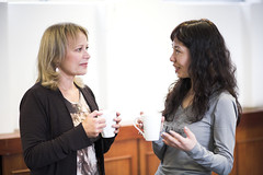 Communicaid: Training in Action 3 (Communicaid Group) Tags: languagecourse intensivecourse businessenglish languagetraining