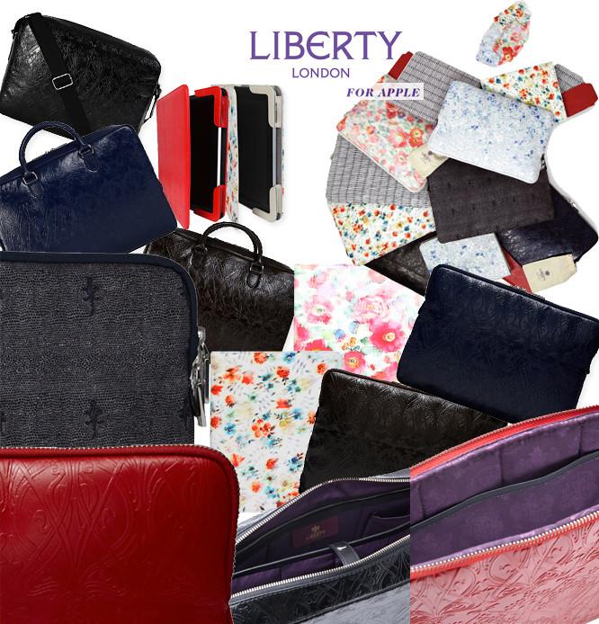 LibertysforApple