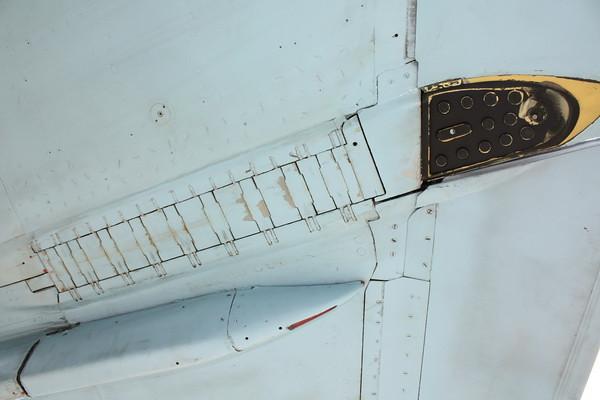 EAA10_FA-18C_058