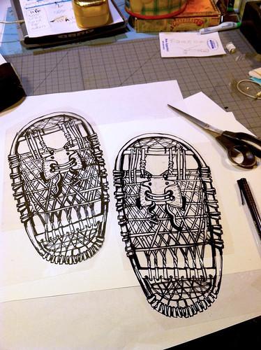 snowshoes_s2