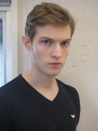 Adrian Bosch4017(DONNA)