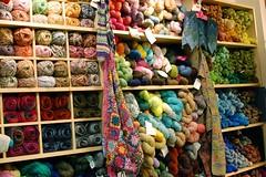 Knitty_City_NYC4