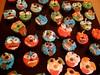 CUPCAKE FESTA INFANTIL (ronk doces) Tags: cake natal candy sweet chocolate marzipan acucar ceia coito lembrancinhas corporativos paodemel martarocha coroadoadvento