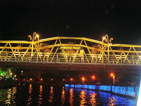 jambatanbesar