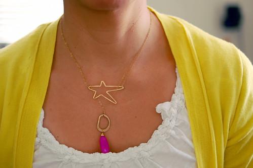 2010 12 necklaces