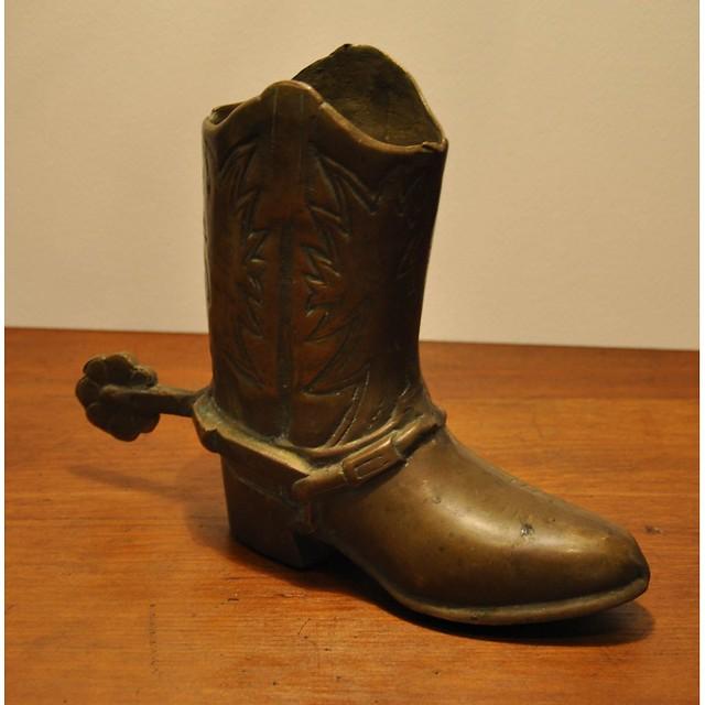 cowboy boot1978_0