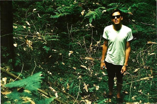 woods2_2_2