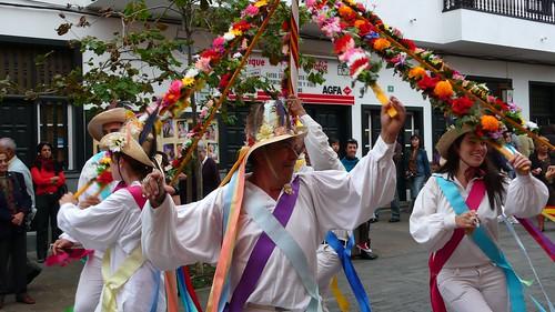 074.Homenaje a la Danza de las Flores de Tegueste. 28 noviembre 2010.jpg