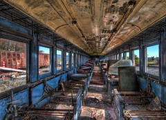 Tickets Please....Explored...Thanks! (Theaterwiz) Tags: railroad abandoned vintage pennsylvania decay ghost historic gettysburg civilwar hdr criswell urbex promote photomatix vacated ghosthunters canon1022efs highdynamicrangephotography 13exposures wrecksandruins hdraddicted canon7d hdrcreativeshots gettysurgbattlefield promotecontrol promoteremotecontrol theaterwiz theaterwizphotography michaelcriswell