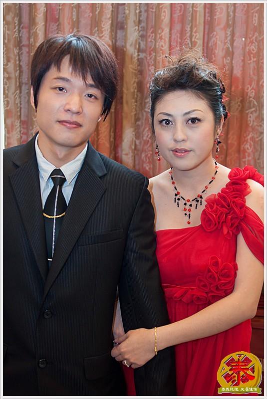 2010.12.04 阿同A小布訂婚-8