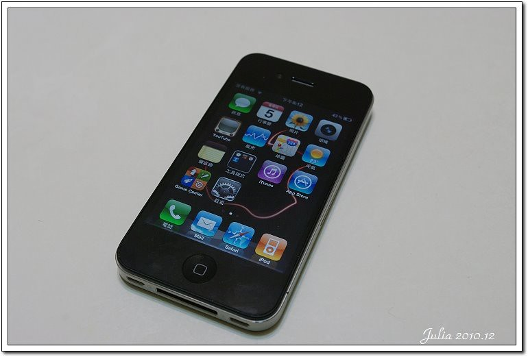 iphone (12)