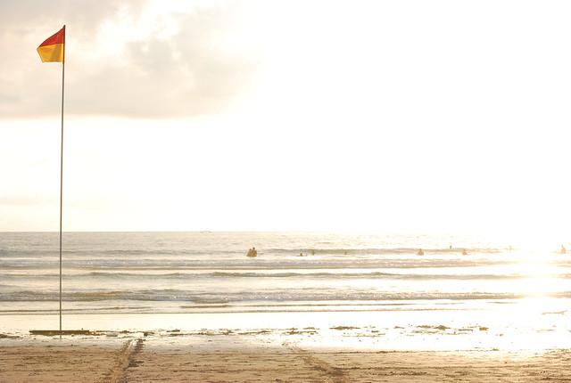 Bali_2010_17
