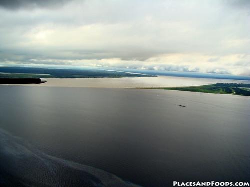 amazon rivers2