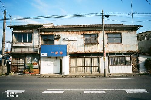 山形_鶴岡&酒田_13