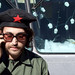 Sean Lennon as Che Guevara