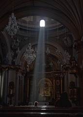 The light (Fil.ippo) Tags: light vertical san ray lima interior illumination iglesia per beam chiesa domingo filippo luce santo bluesbrothers interno raggi domenico raggio sooc d5000 verticallight mygearandmepremium mygearandmebronze mygearandmesilver mygearandmegold mygearandmeplatinum mygearandmediamond artistoftheyearlevel4 artistoftheyearlevel5 artistoftheyearlevel6