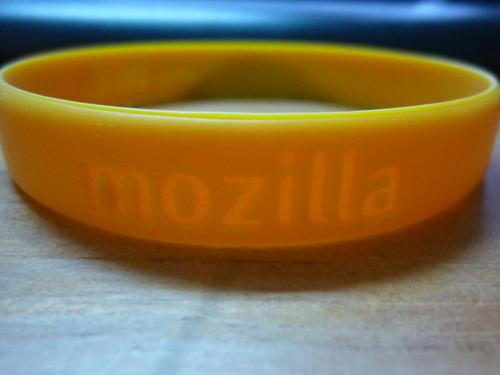Mozilla Firefox Costa Rica