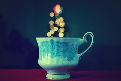 Cup Of Bokeh (what_marty_sees) Tags: dpp 2010