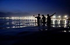 cabo_frio_02 (Andr Pantoja) Tags: praia rio de cabo do janeiro andre frio forte pantoja abigfave