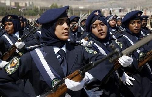 police_women_26
