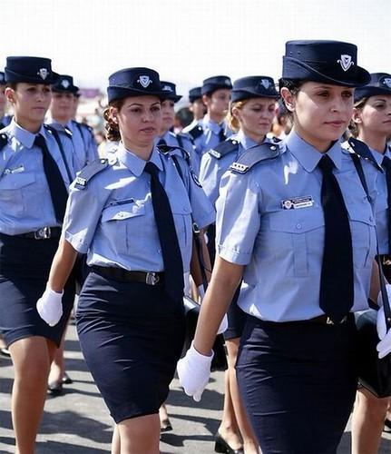 police_women_38