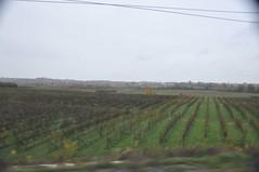 Venecia 008 (rdarcila) Tags: paisajes rural europa italia viajes lugares alemania cumpleaos paisajesrural lugareseuropaalemaniaitalia