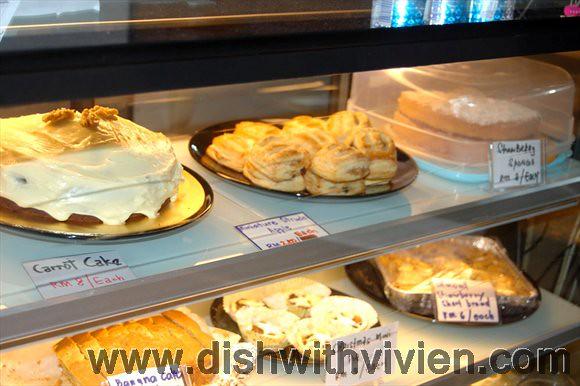 Ristretto7-cakes