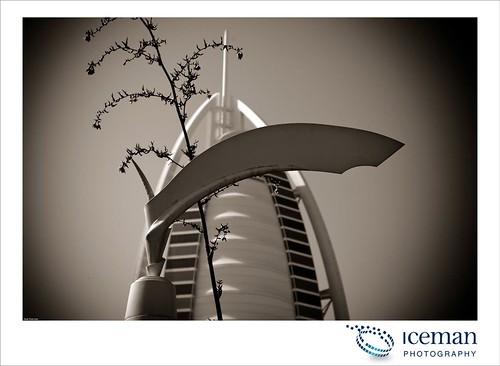 Burj Al Arab 046