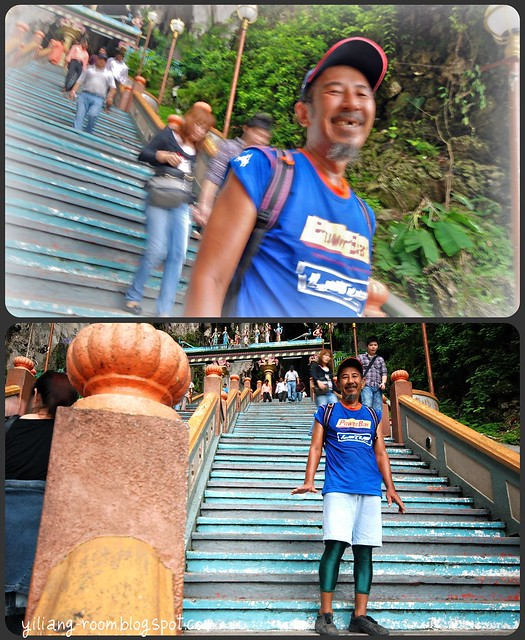 RCC 2010 - LOTS - Batu Caves -39